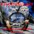 KeepEmStraight
