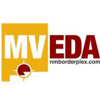 MVEDA