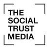 The Social Trust Media