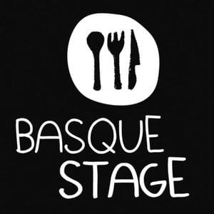 Profile picture for BasqueStage