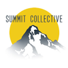 Summit Collective