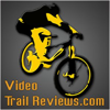VideoTrailReviews.Com