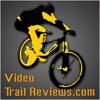 VideoTrailReviews.Com