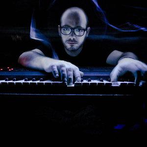 Profile picture for Pietro Leone