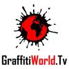 GraffitiWorldTv