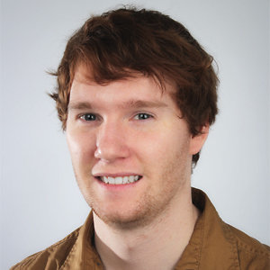 Profile picture for Garrett Kohanek