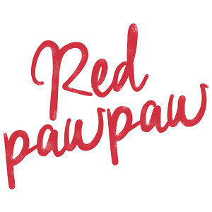 Profile picture for Redpawpaw