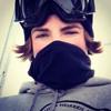 Zach Almon