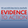 AIDS Data Hub