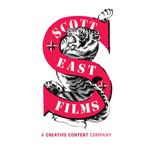 Profile picture for Scott East Films