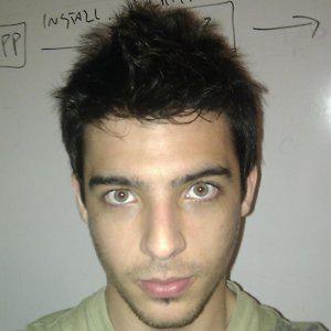 Profile picture for Maxi Dev