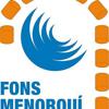 Fons Menorquí