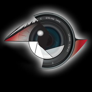 Profile picture for EYE ME