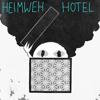 heimwehhotel
