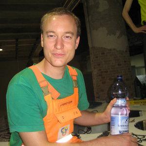 Profile picture for tim narrenfreiheit