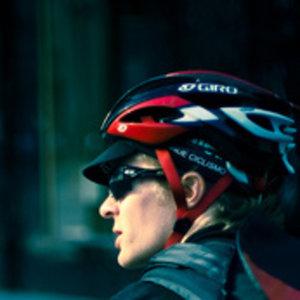 Profile picture for mark colton