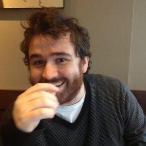 Profile picture for Ryan Sartor