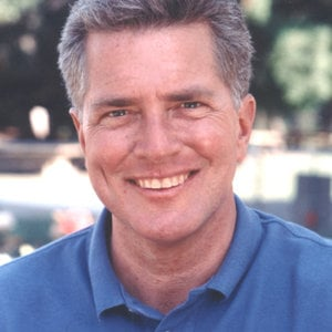 Profile picture for Huell Howser