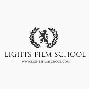 Profile picture for Michael | Lights Film School