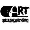Art Skateboarding