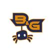 B&G srl