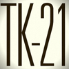 TK-21