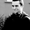 Milan Kampfer