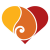 Heart of Ganesh