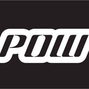 Profile picture for POW Gloves