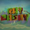 Ray Oasay