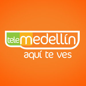 Profile picture for Telemedellín