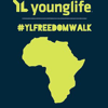 Young Life Freedom Walk