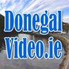 DonegalVideo