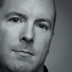 Profile picture for Steve Radley
