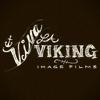 Viva La Viking