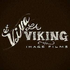 Profile picture for Viva La Viking