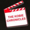 The Kobie Chronicles.