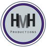 HMH Productions