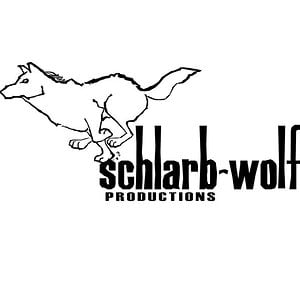 Profile picture for Schlarb-Wolf Productions