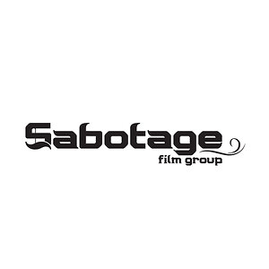 Profile picture for Sabotage Film Group
