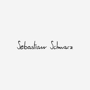 Profile picture for Sebastian Schwarz