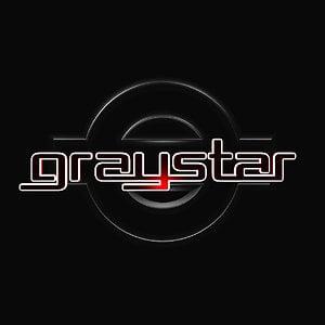 Profile picture for Graystar Tamarack