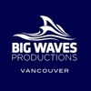 Big Waves Productions