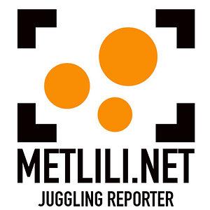 Profile picture for Metlili