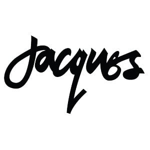 Profile picture for Jacques Magazine