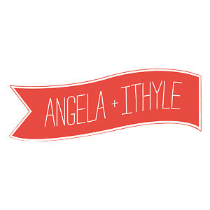 Profile picture for angelaandithyle