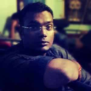 Profile picture for Immanuel Amalraj