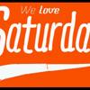 We Love Saturdays