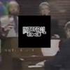 INTEGRAL 03