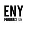 Eny Prod